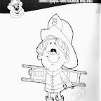 dibujos de bomberos para colorear (3).jpg