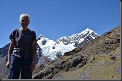 Peru - Lares Neil