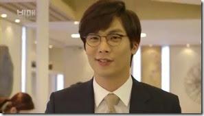 [HIT] [영상] '빅맨(Big Man)' 미리보기 6분.MP4_000116749_thumb[1]