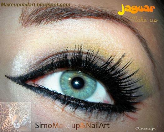 jaguarsimo1