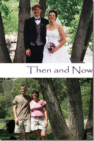 2012-07-14 Anniversary copy
