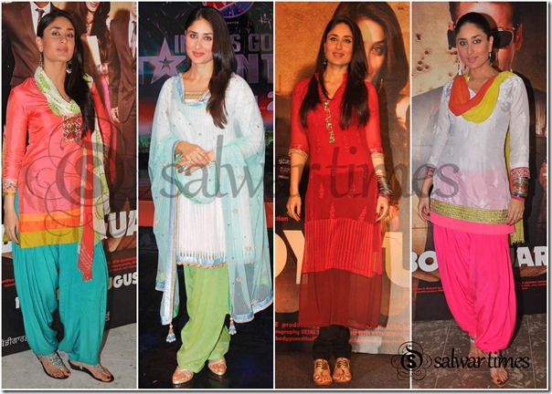Kareena_Kapoor_Salwar_Kameez_Collection (1)