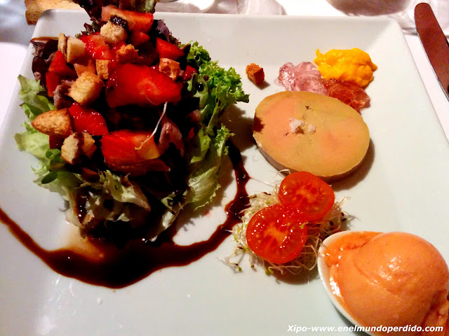 ensalada-fresas-y-foie.jpg