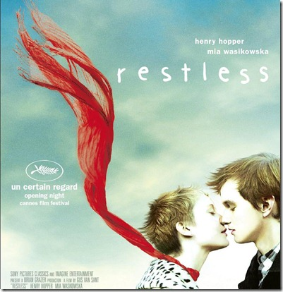 restless-why-so-blu-poster-1
