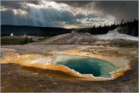 RT-03-Yellowstone-08