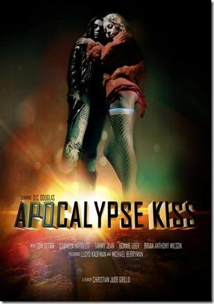 Apcalypse Kiss