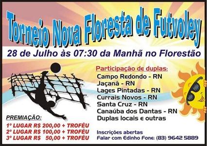 torneio-novafloresta-futevoley-wesportes