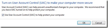 User-account-control-to-make-your-computer-more-secure