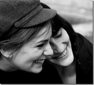 Friendship-Women-Caring-Love-Sharing