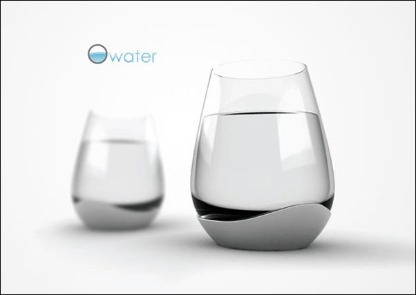 verres de table créatifs et originaux-8