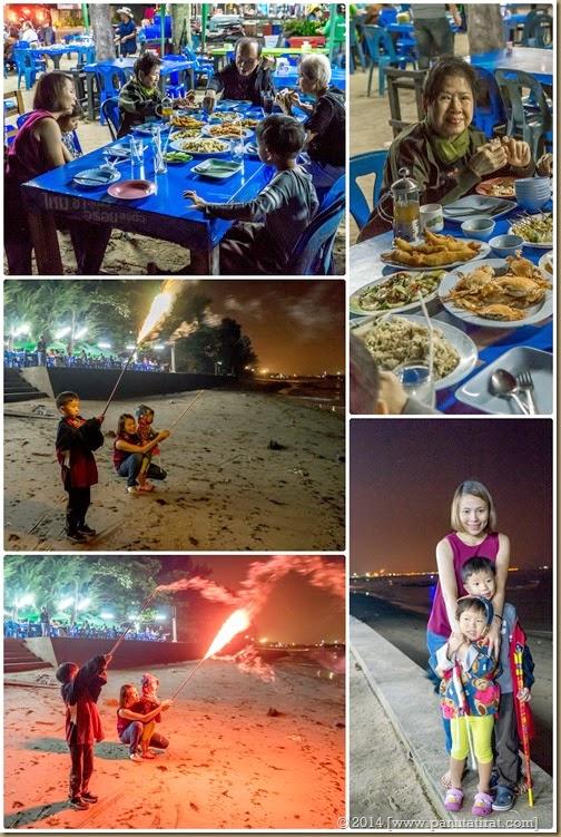 Rayong Page 3