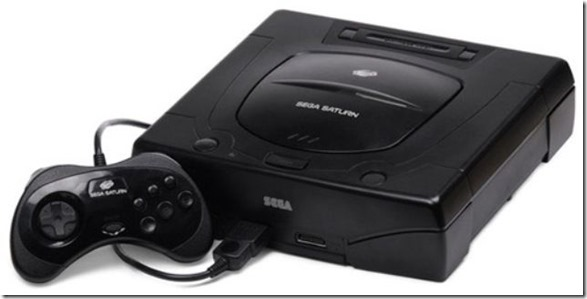video-game-consoles-57