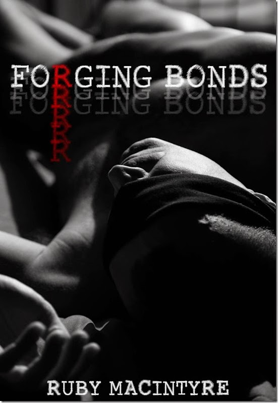 Forging Bonds cover 1 (1)