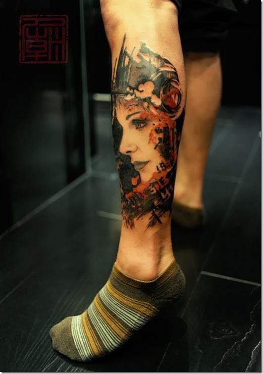 awesome-leg-tattoos-084