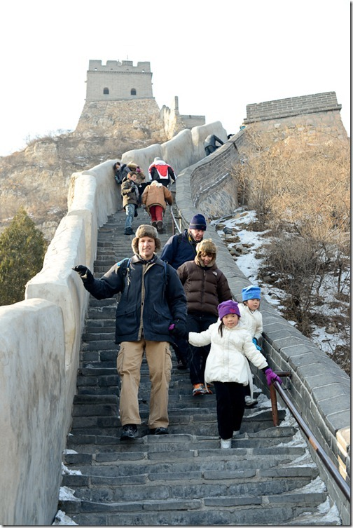 DSC_6606LR_GreatWall