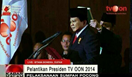 Gambar Meme Prabowo