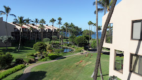 Maui-Kihei-Hawaii2011-Ines-SAM_1534.JPG