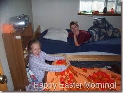 AprilMay 2011 090