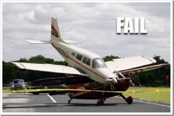 fail-landings13