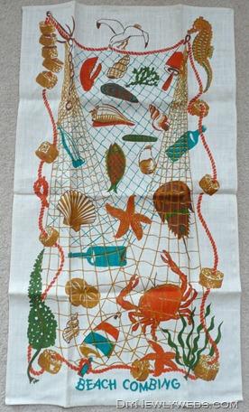 vintage-beach-print-fabric