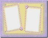 PNG frame (6)