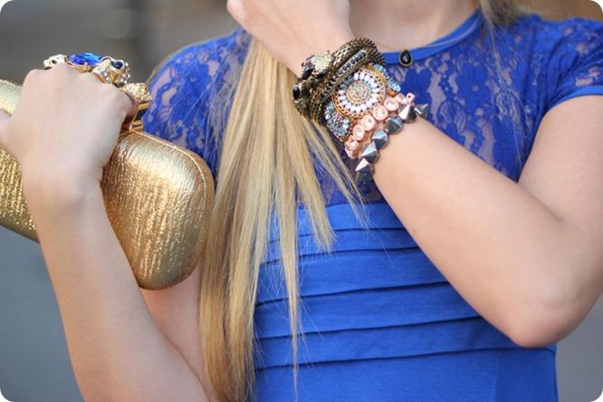 looks-neca-design-vestido-azul-klein-com-renda-azul-bic-clutch-dourada2