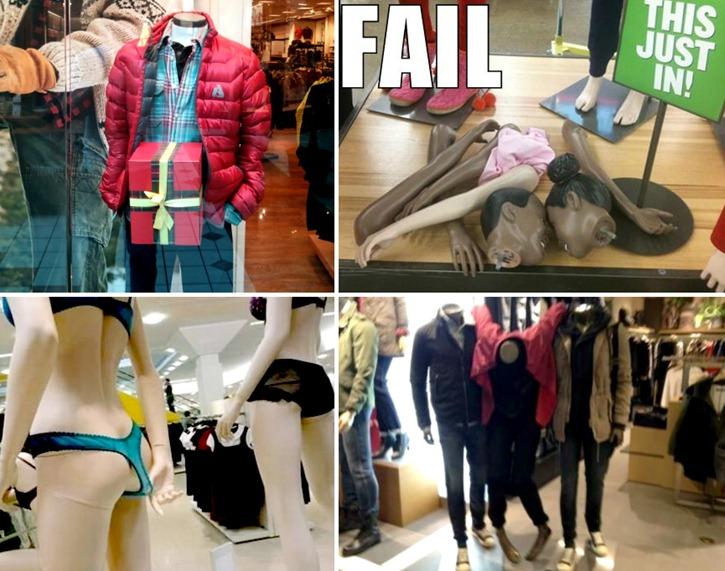 manequins-fail-lojas-01