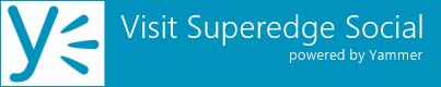 superedge-social
