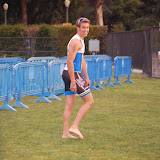 2013 IronBruin Triathlon - DSC_0530.JPG