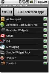 Advanced-Task-Killer-List-of-Apps-and-Processes