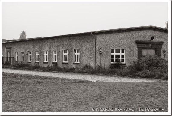 sachsenhausen18