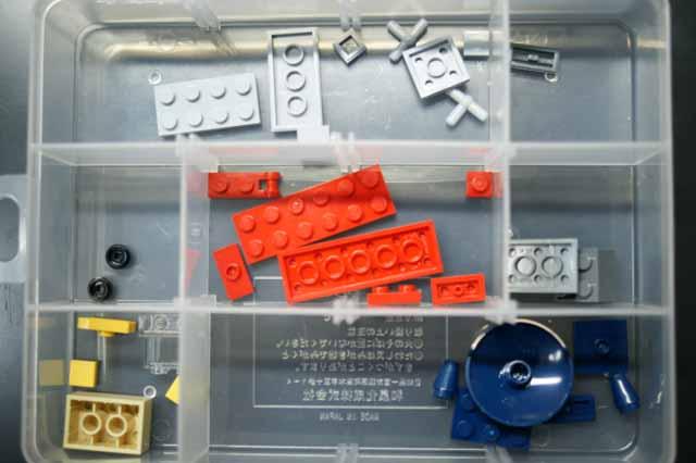 BrickMasterSW 011
