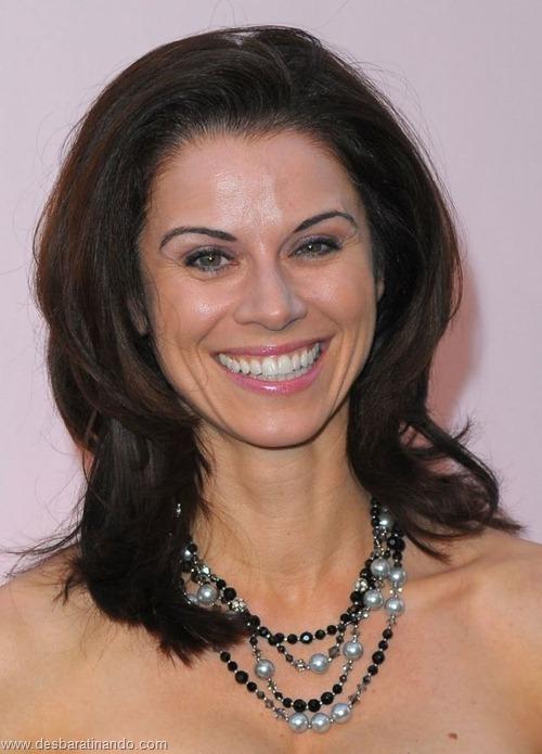 Jennifer Taylor (3)