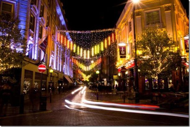 best-christmas-lights-houses-18