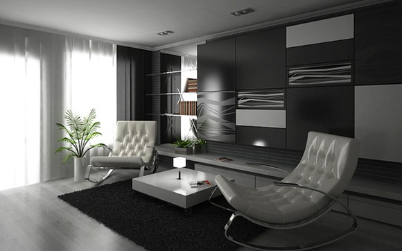 6-relaxing-living-room