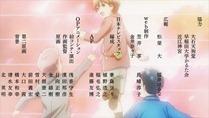 Chihayafuru 2 - ED - Large 05