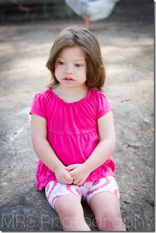 San Diego Child Photography - Lindo Lake, Lakeside, CA - Down Syndrome (2 of 6)