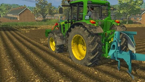 grange-farm-2013-fs2013