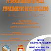 Año 2011 - IV Torneo Abierto Astillero-Guarnizo Agosto 2011