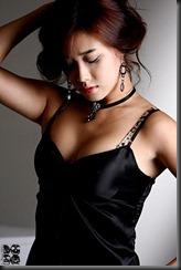 Kim Ha Yul 55_009