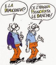 vignetta Vaudo