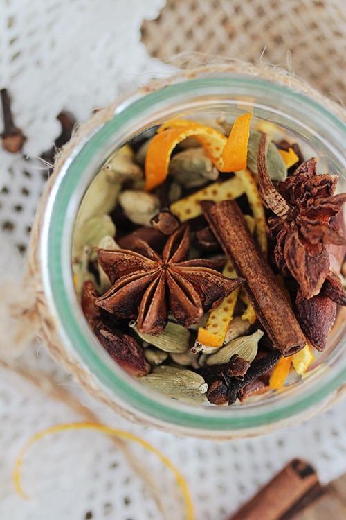 Homemade-Mulling-Spice