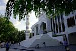 MV_moschea.JPG