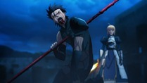 [Commie] Fate ⁄ Zero - 16 [7385C970].mkv_snapshot_15.44_[2012.04.21_17.11.04]