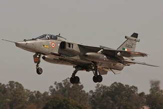 SEPECAT-Jaguar-Indian-Air-Force-IAF-14