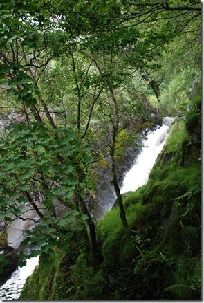 north wales july 096