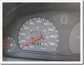 20120126_car-400k_006