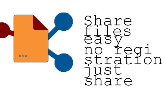 Приложение Поделись файлом с другом! для BlackBerry ОС 5-7