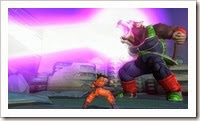 Dragon_Ball_Z_Battle-of-Z_PS3_Xbox_PSVita_20