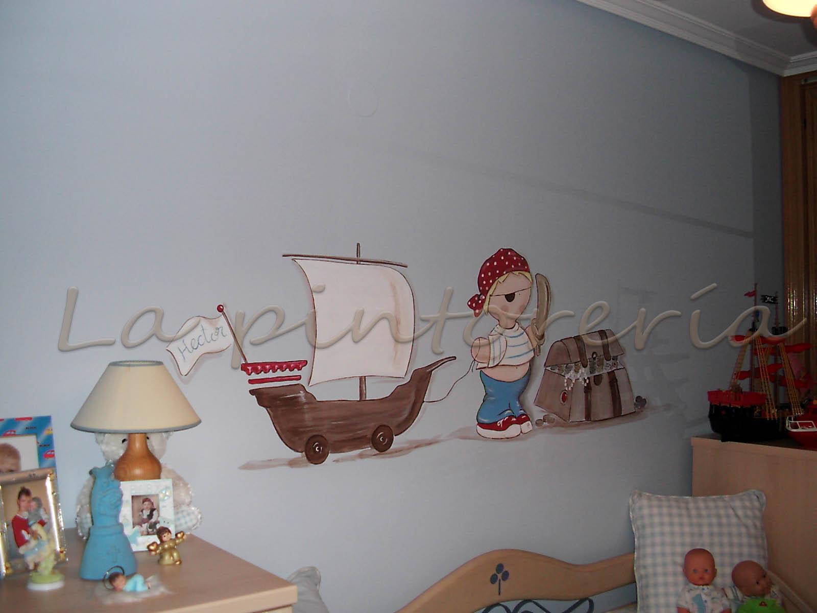 Peinture chambre bebe fille maison design for Peinture chambre enfant fille